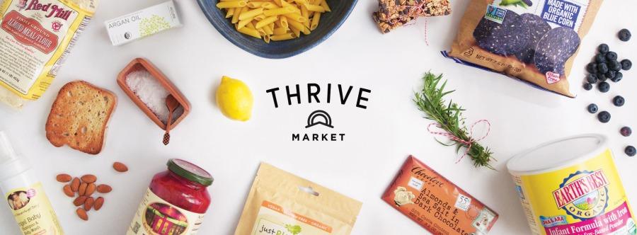 Thrive_FB_HeroBanner-2